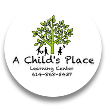 A Child's Place Learning Center